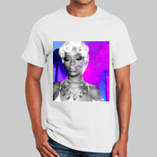 RiRi Smoking T-Shirt